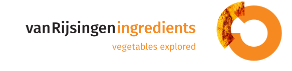 vanRijsingeningredients